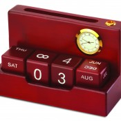 Creative Corporate Gifts (5)