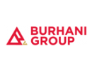 Burhani Group