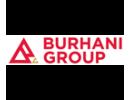Burhani Group