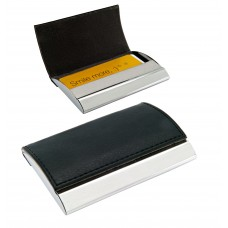 Cardcase NC 151 c