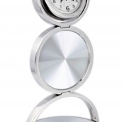 Desktop Metal clock (15)