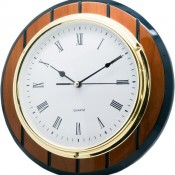 Wall clocks (17)