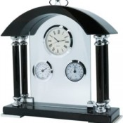 Desktop Items Clocks (122)
