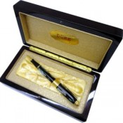 Duke  Writing Instruments Boxes (68)