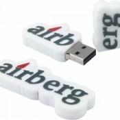 USB Power Bank (14)